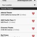 imdb-5