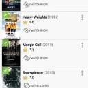 imdb-6