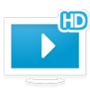 imediashare-hd-icon