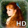 impressionism-hd-icon