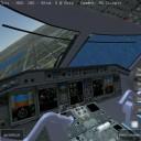 infinite-flight-4