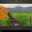 infinite-painter-5