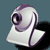 infinitegra-app-usbcamera-icon