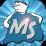 info-toyonos-mightysubs-premium-icon
