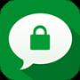 inno-messagelocker-icon