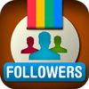 innovatty-instafollow-icon