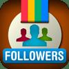 InstaFollow for Instagram 2.2.5 دانلود نرم افزار مدیریت اینستاگرام