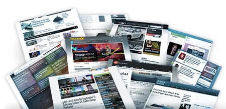 InoReader – RSS & News Reader 4.3.6 دانلود نرم افزار خبرخوان
