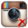 instagram-account-removal-icon