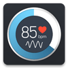instant-heart-rate-icon