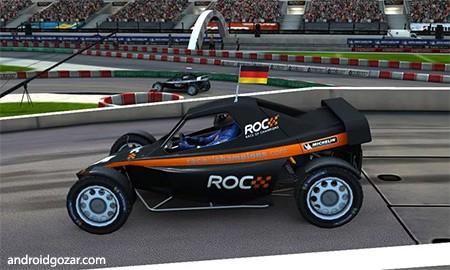 invictus-roc-4