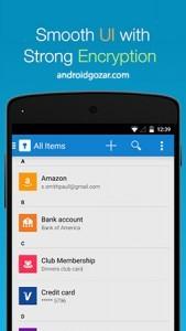 io-enpass-app-1