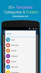 io-enpass-app-2