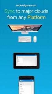 io-enpass-app-3