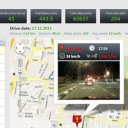 ionroad-augmented-driving-pro-3
