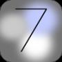 ios-7-launcher-icon