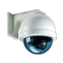 ip-cam-viewer-pro-icon