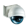 ip-cam-viewer-pro-icon