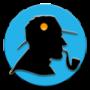 ip-info-detective-pro-icon