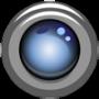 ip-webcam-pro-icon