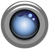 ip-webcam-pro-icon
