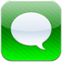 iphone-messages-icon