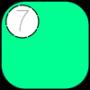 iphone-notification-icon