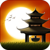 ipnossoft-rma-oriental-icon