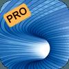 ipv6-more-pro-icon