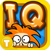 iq-test-icon