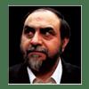 ir-rahimpour-icon
