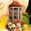 دانلود کتاب اشعار شاعران ایران برای موبایل