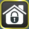 iremote-gsm-pro-icon