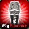 irig-recorder-icon