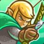 ironhidegames-android-kingdomrushorigins-icon-100x100