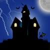 iScare – scare your friends 1.0 دانلود نرم افزار صداهای ترسناک