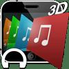 isense-music-icon