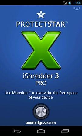 ishredder-pro-1