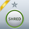 ishredder-pro-icon