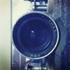 iSupr8 Vintage Super 8 Camera 1.2.0 دانلود نرم افزار دوربین وینتاژ ویدئو
