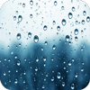 it-mm-android-relaxrain-icon