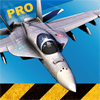 it-rortos-f18carrierlandingiipro-icon