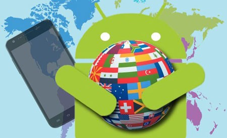 iTranslate Premium 3.5.7 دانلود نرم افزار مترجم متن اندروید