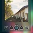 jetaudio-music-player-plus-7