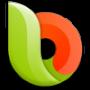jiubang-browser-icon