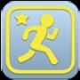 jogtrackerpro-icon