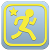 jogtrackerpro-icon