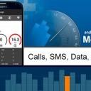 joiku-phone-usage-1