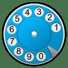 jozsefcsiza-speeddialpro-icon