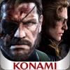 jp-konami-mgsvgzapp-icon